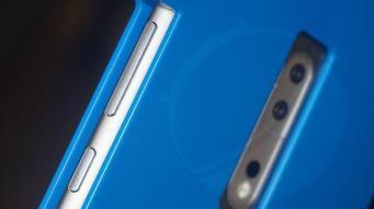 Nokia 9 Prototyp1