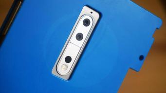 Nokia 9 Prototyp4