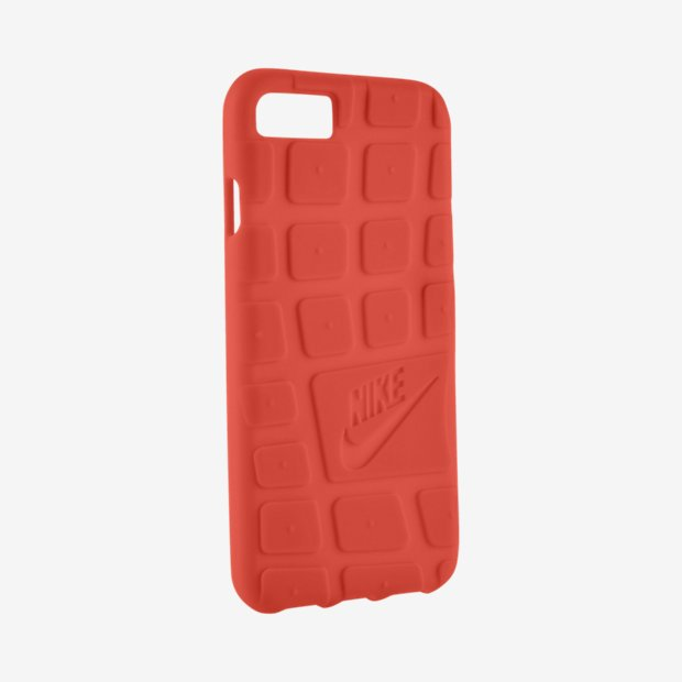 roshe-hard-phone-case (1)