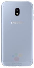 Samsung_Galaxy_J3_2017_Back_2