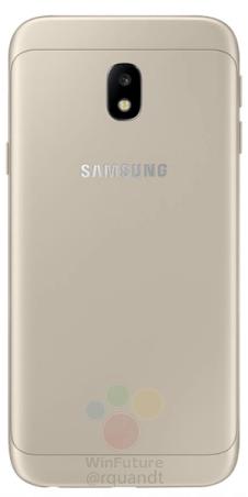 Samsung_Galaxy_J3_2017_Back_3