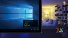 Windows_10_HomeHub_4+1