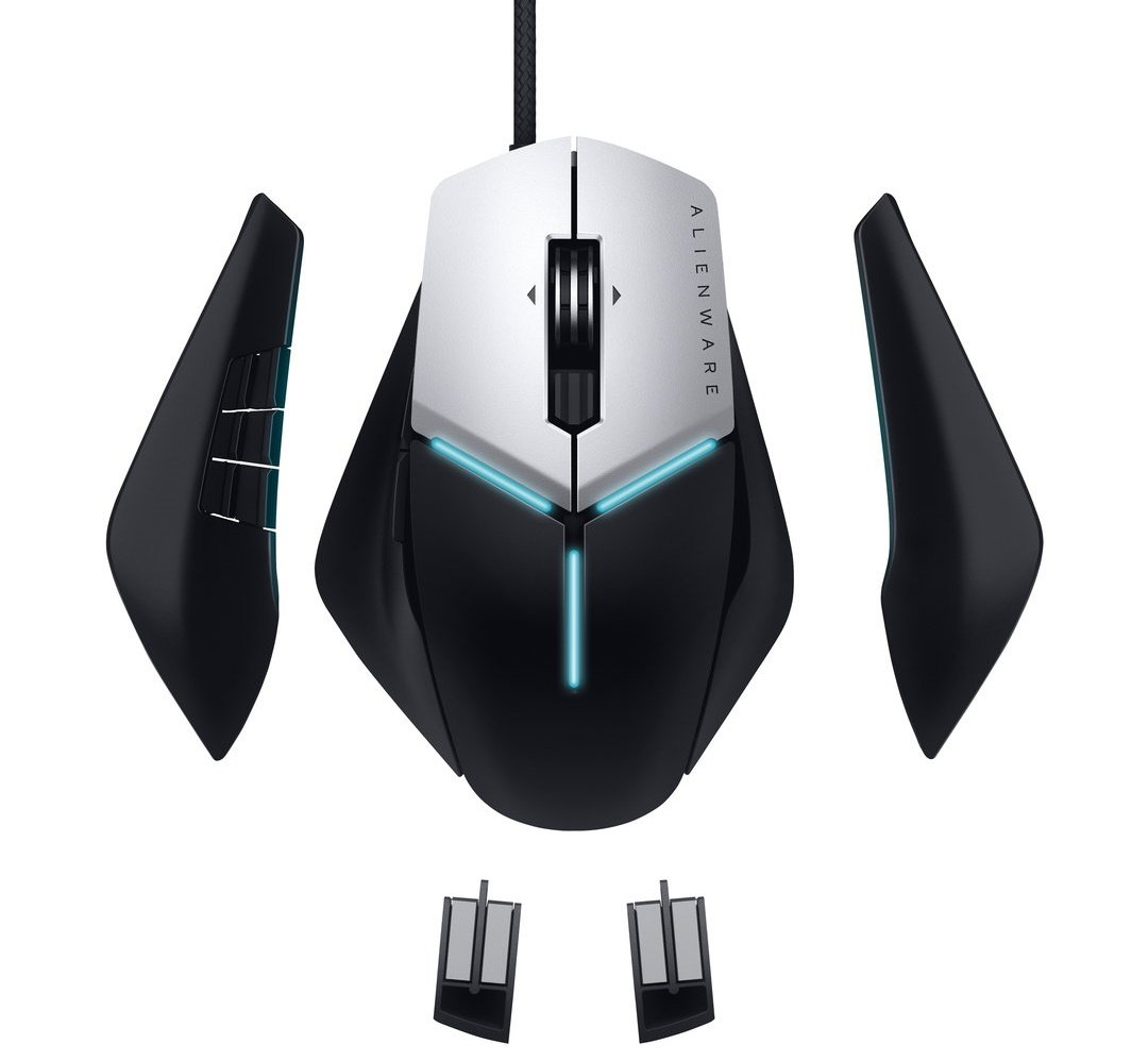 Alienware_AW958