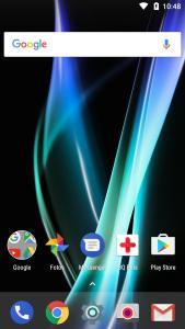 BQ_Aquaris_X_Homescreen_1085