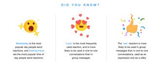 Facebook_Messenger_Reactions_3