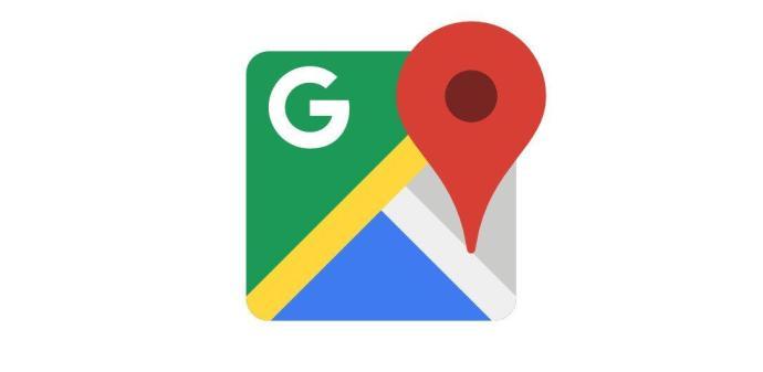 Bildergebnis für google maps