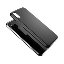 iPhone 8 Case1