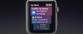 watchOS_4_Siri
