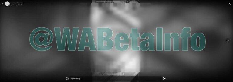 WhatsApp_Web_Status_3