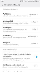 Xiaomi Mi6 Screenshots 2017-06-07 19.28.21