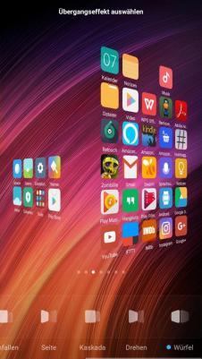 Xiaomi Mi6 Screenshots 2017-06-07 19.38.24