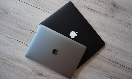 Apple Macbook 2017 Test6