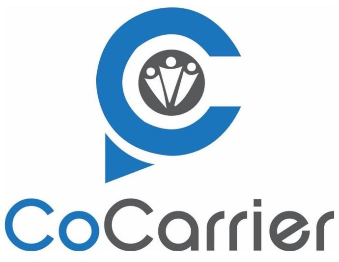 CoCarrier