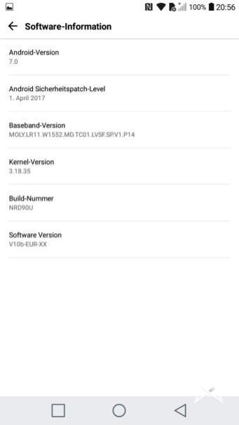 LG X power2 2017-07-09 18.56.18