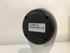 PEARL HD-IP-Kamera_3