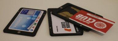 PITAKA Carbon Fiber Wallet_9