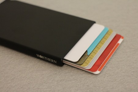 Worthern Kreditkartenetui_2