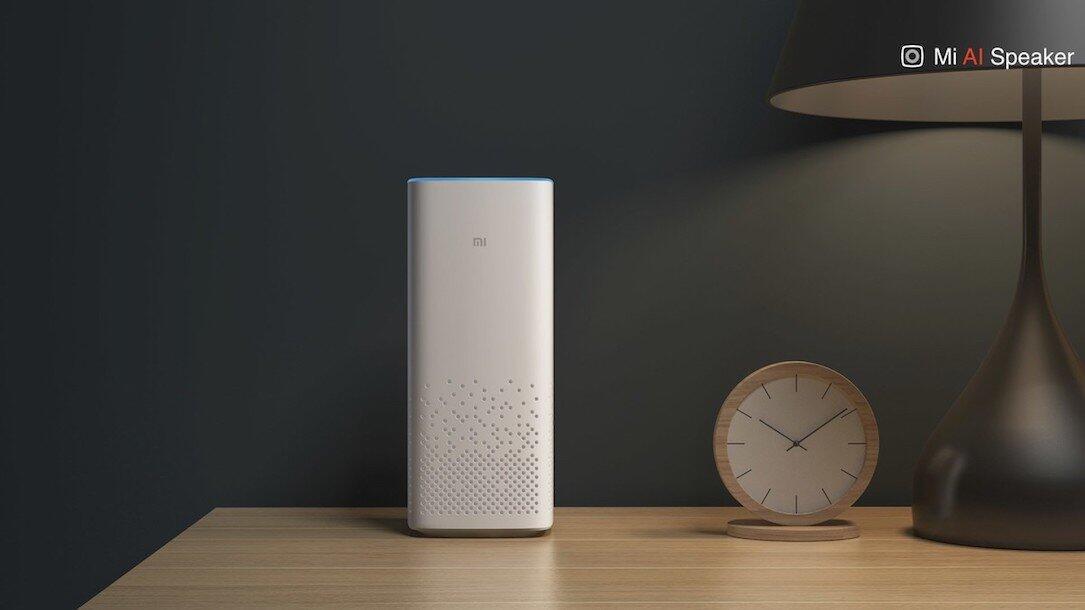 Echo-Konkurrenz: Auch Facebook arbeitet angeblich an einem Smart Home-Assistenten