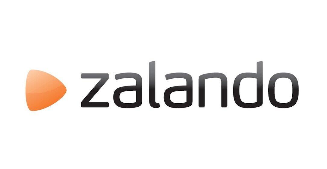 Wie Zalando Amazon Konkurrenz machen will