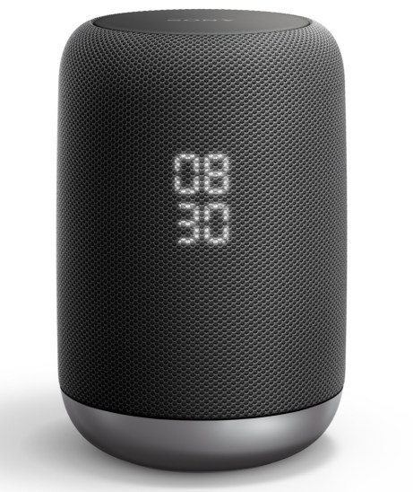 Lautsprecher Lf S50g Von Sony Mit Google Assistant Produkt 1