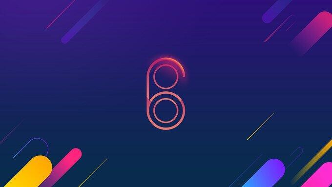 Meizu M6 Note Teaser
