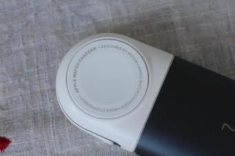 Mipow Power Tube 6000 5