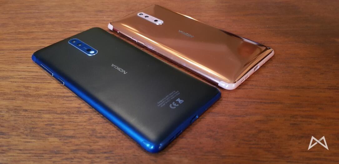 Nokia 8 2017 08 31 08.47.08