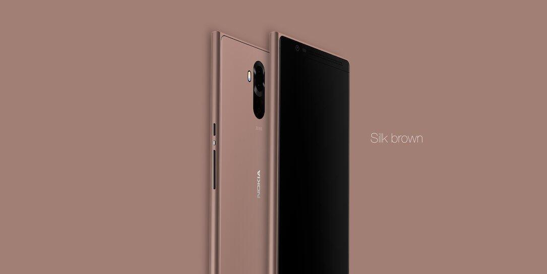 Nokia 9 Konzept Farbe3