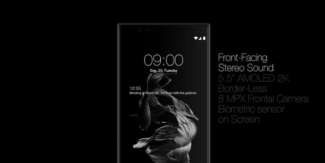 Nokia 9 Konzept4
