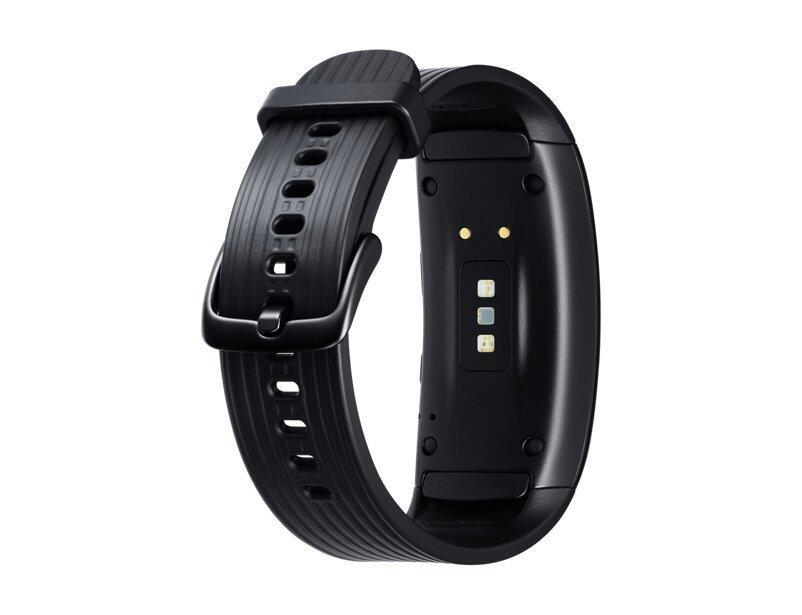 Samsung Gear Fit2 Pro1