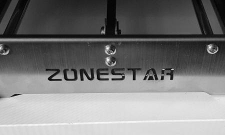 Zonestar