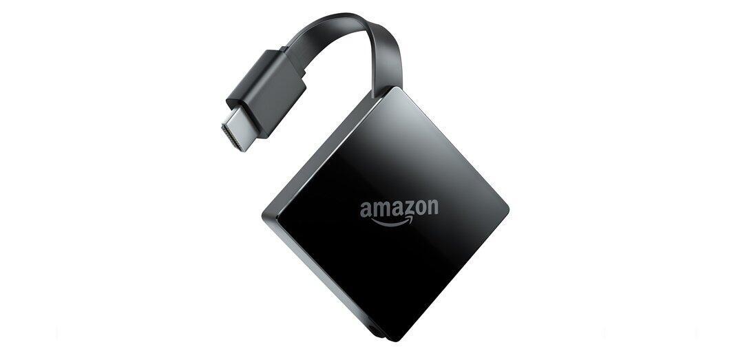 Amazon Fire Tv 4k Hdr