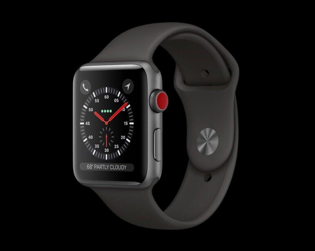 Das erwartet uns an der Apple Keynote