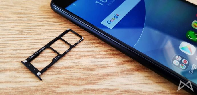 Asus Zenfone 4 Max Tripple Slot 2017 09 25 16.48.54