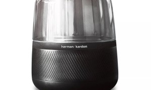Harman Kardon Allure Header