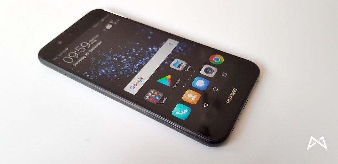 Huawei Nova 2 2017 09 23 09.59.49