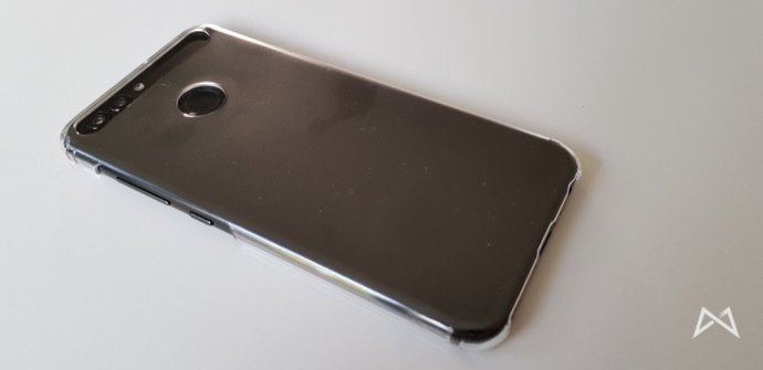 Huawei Nova 2 2017 09 23 10.01.47