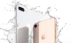Iphone 8 Header 1085