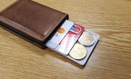 Muenzfach Wallet 2017 09 20 07.29.37