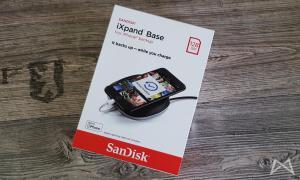 Sandisk Ixpand Base 2017 09 04 13.20.56