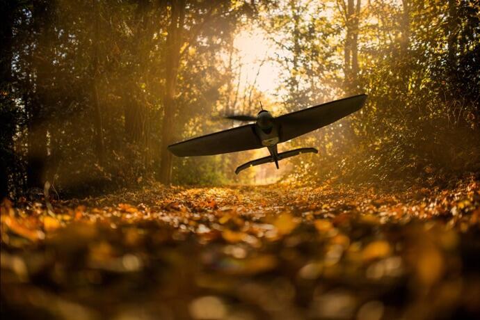 Tobyrich Smartplane Pro Artwork 2