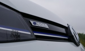 Vw E Golf Test6