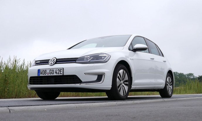 Vw Egolf 2017 Header