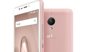 Wiko Tommy 2 Plus 1