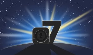 1password 7 Teaser