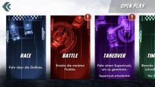 Anki Overdrive Fast And Furious App Ansichten1