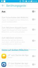 Asus Zenfone 4 Max Screenshot 20171007 213112