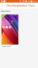 Asus Zenfone 4 Max Screenshot 20171007 213126