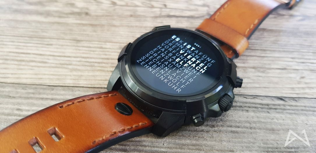 Dieselon Full Guard Android Wear Smartwatch 2017 10 11 11.18.04