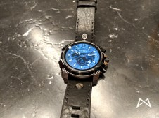 Fossil Group Dieselon Launch Event 2017 10 26 19.37.42